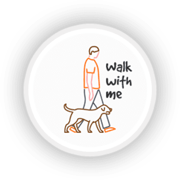 Integrate Your Dog Into Every Day Life