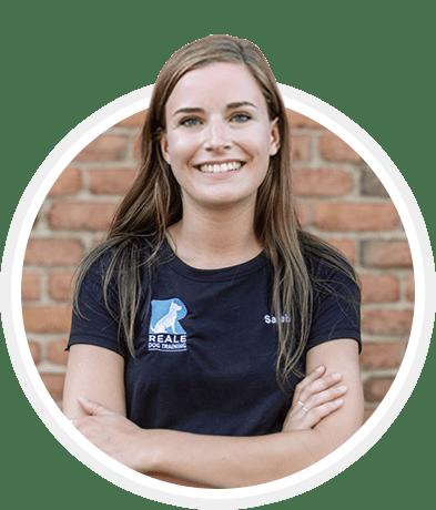 Sarah Sams | Manager